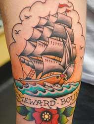 L arte del tatuaggio - Tutto quello che devi sapere sui tatuaggi 8e8d2a6c2f04